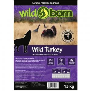 wildborn-turkey