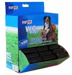 wc05-dog-waste-bags-63-roll