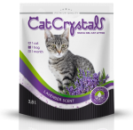 gemaga_cat_crystals_lavender_scent_out 1