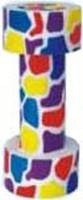 z617-zab-hantel-mozaika-13-00cm