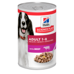 sp-canine-science-plan-adult-formula-savoury-beef-canned-productShot_500