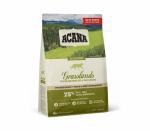 acana-cat-grassland-768x669