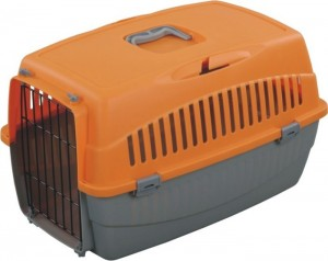 doggy-carrier-s-orange-happet-t21s