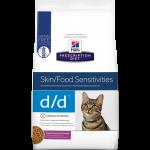 pd-dd-feline-duck-and-green-pea-formula-dry-productShot_500