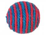 pilka-sznurek-happet-k026-mala-6cm