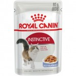 royal-canin-fhn-instinctive-in-jelly-konservuotas-pasaras-suaugusioms-katems-su-zele-85-g