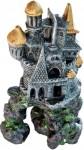 u075-ozdoba-akwariowa-zamek-10-cm