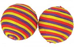 zabawka-pilka-happet-k015-spirala-6cm-2szt-