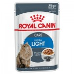 61270_pla_royalcanin_ultralight_sosse_8