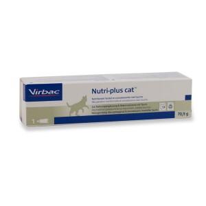 nutri-plus_gel_kat_pharmacy4pets