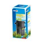 filtr-wewnetrzny-delfin-150-happet