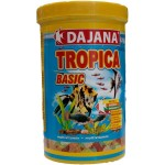dajana-pet-tropica-basic-mangime-di-base-per-pesci-tropicali