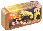 kokos-brykiet-650g