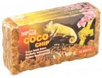 kokos-wiorki-500g