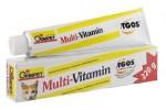 Papildai ir vitaminai