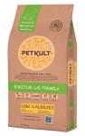 petkult-dog-sac-12-kg_2016_3d_low-calories