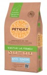 petkult-dog-sac-12-kg_2016_3d_maxi-junior
