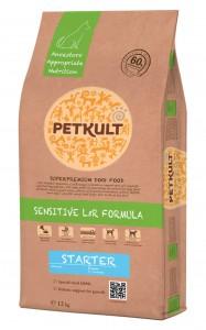 petkult-dog-sac-12-kg_2016_3d_starter