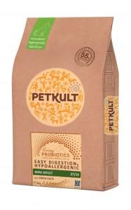 petkult-probiotics-3d_dog_mini-adult