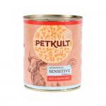 128118_1_petkult-sensitive-monoprotein-beefbrown-rice