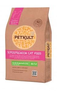 petkult-probiotics-3d_cat_gourmandise