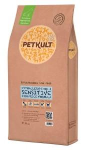 petkult_sac-14-kg_etichete_3d_sensitive-fish