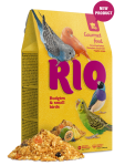 Rio gourment food for budgies and small birds