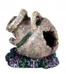 ozdoba-akwariowa-happet-r023-dzban-7-5-cm