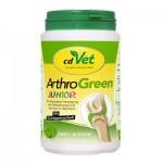 cdvet-arthrogreen-junior-gesunde-gelenke-fur-junge-tiere-140-12085807bb4abd98a_600x600