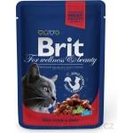 brit-premium-kons-katems-mais-beef-stewpeas-100g-