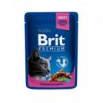 brit-premium-kons-katems-mais-chickenturkey-100g-