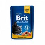 brit-premium-kons-katems-mais-salmontrout-100g-