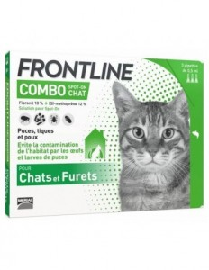 frontline-combo-cat-n3-užlašinamas-tirpalas-nuo-blusų-ir-erkių-katėms