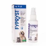 fypryst-25mgml-purskalas-100ml-1