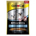 gimcat-kitten-sticks-with-turkey-calcium-3vnt-02420448-