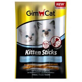gimcat-kitten-sticks-with-turkey-calcium-3vnt-02420448-