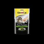 gimcat-nutri-pockets-with-catnip-multivitamin-60gr-02400723