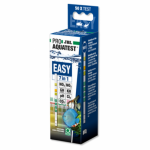 proaqua-test-easy-7-in-1-vandens-testas