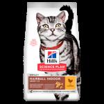 sp-feline-science-plan-adult-indoor-cat-chicken-dry-productShot_500
