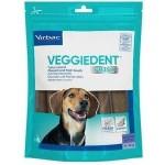 virbac-cet-chew-veggie-dent-suniem-10-30kg-m-n15.41149-13