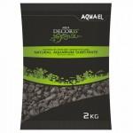 gruntas-akvariumui-juodas-2-4-mm-2-kg