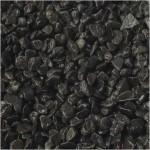gruntas-akvariumui-juodas-3-5mm-5kg
