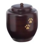 urna-palaidoti-gyvūnui-šuniui-290x300-removebg-preview